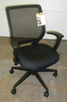 hon office furniture useds and new design layouts advanced office rh advancedoffice biz  used office furniture johnson city tennessee