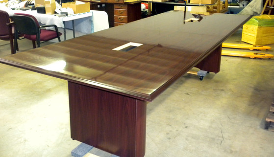 hon office furniture useds and new design layouts advanced office rh advancedoffice biz