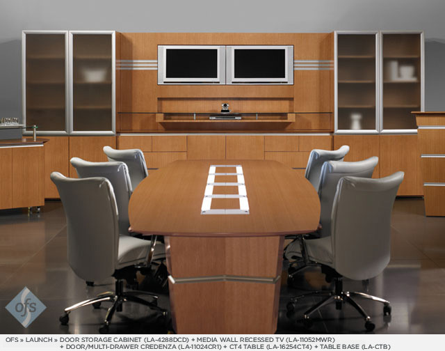 Office Furniture, ADVANCED OFFICE CONCEPTS, INC. JOHNSON CITY, TN Home
