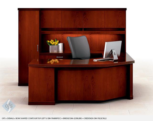 office furniture advanced office concepts inc johnson city tn home rh advancedoffice biz